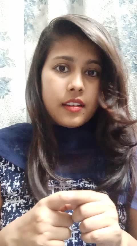 #jalsa-scene #pawankalyanfans #illeana #poduga#roposoers
