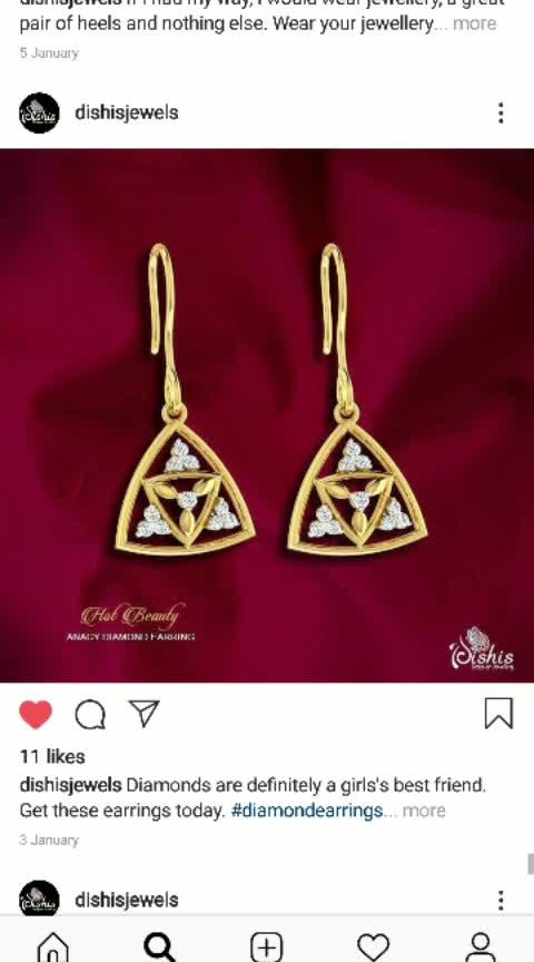 jewellery#fashion#gold#diamond#trendy#collection#love#newstyle#designer-wear