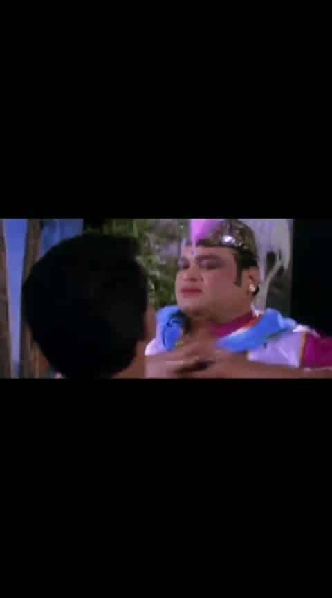 रूपानं देखणी...सुपारी चिकणी.....सोळावं सरलं.....!!!!   #marathilavani #lavani #marathisong #marathimovie #roposobeatschannel #roposomusic #roposoness #lov-ropose