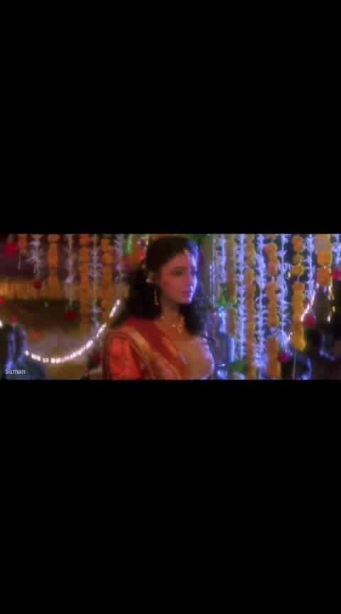 Zindgi ki ranho me #dard-e-mohabbat #dard-e-dill  #ishqbaaz  #mohobbat  #best-friends  #bestjodi #old-is-gold #old-is-gold-songs ##new-whatsapp-status-video #whatsapp-status #loveromantic #hotsong #boyfriend_girfriend #bollywood  #filmysthan #latest #hearttouching #love #hit_song #hindi_song  #hindi_love_song  #old-hindisong