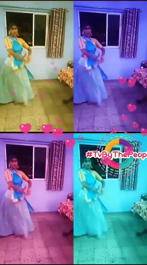 #launglaachi  #roposo-dance  #dancingmoves  #dancingqueen  #dancingdiva  #dancingstar  #yashasvi_sharma