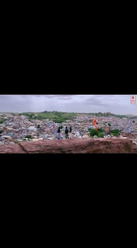 #popove #suryakantham #niharikakonidela   #rahul_vijay #telugumovies