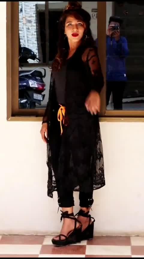 sandal soniya #sandals #punjabi #punjabi-gabru