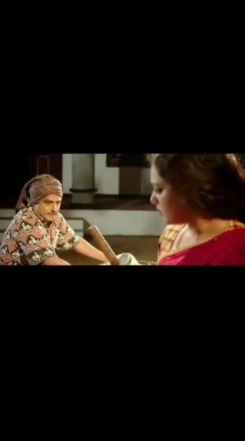 #savithri-garu #