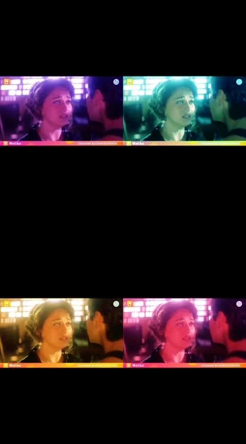 I Love you #bollywoodmovies