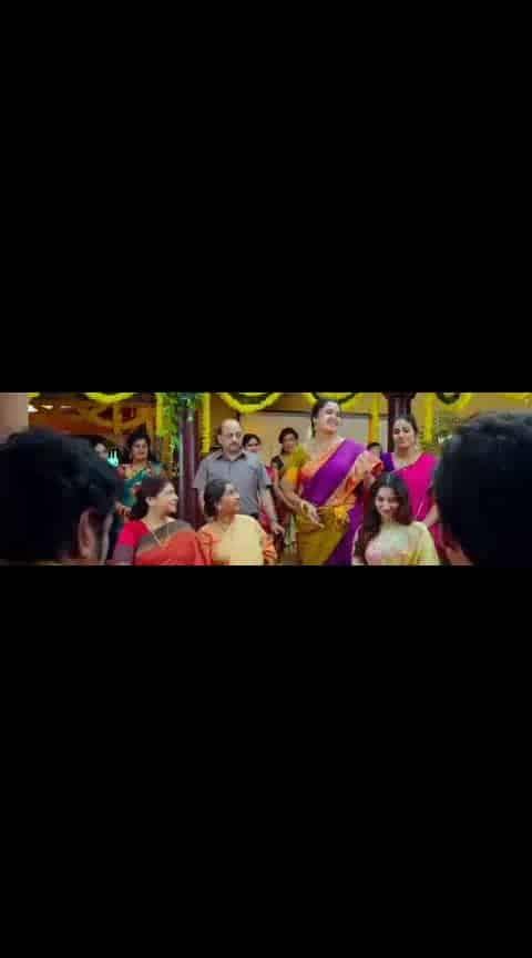 #venkatesh#rana#thammana #raghubabu #f2 #comedy #funnyvideo #whatsapp-status