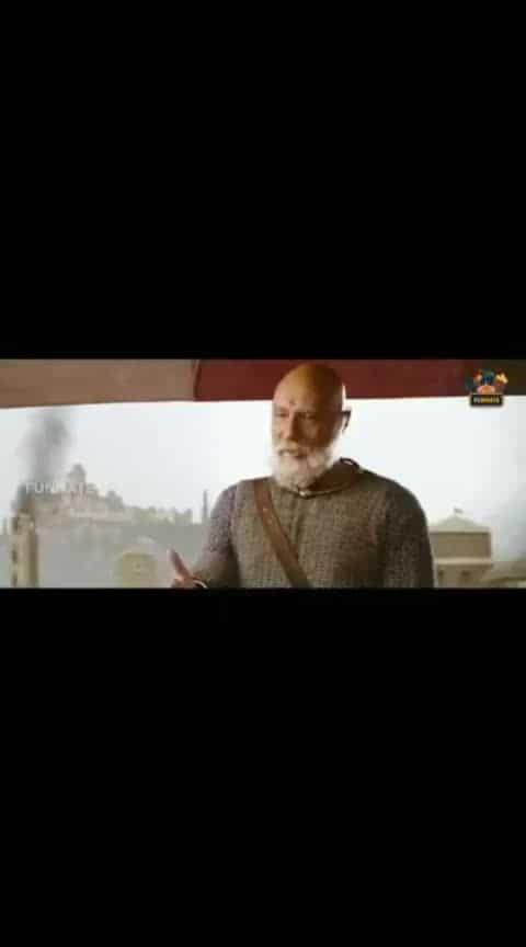 follow me friends i will follow you back  #balakrishna   #balayyababu   #bahubali   #btechbuddies   #btechlife    #exam-funny   #classroomcomedyscene  #nani   #whatsapp-status   #latest   #top   #trendingpost   #maheshbabu   #prabhas    #ntr   #alluarjun   #keerthi   #rakulpreetsingh    #samantha   #vijaydeverakonda   #arjunreddy   #ipl  #csk  #dhoni  #kgf   #kgfdialogue   #kajalaggarwal   #kajal    #f2