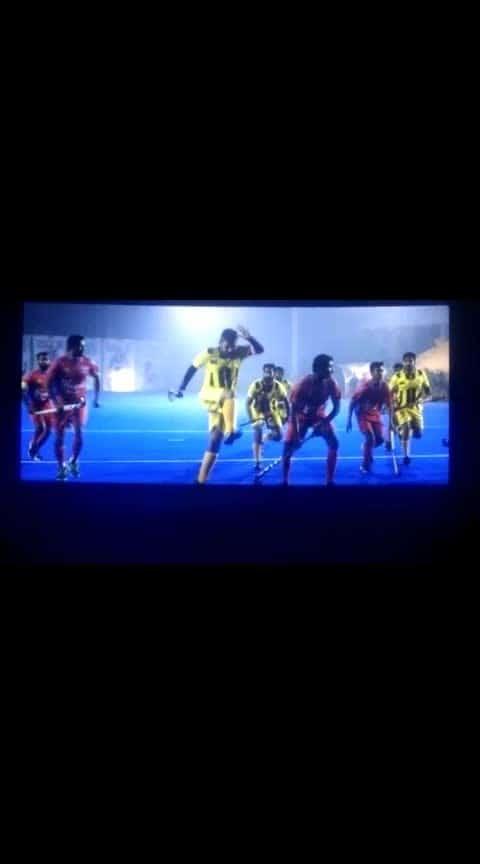 climax scene of natpe thunai...😎 #natpethunai #natpu #hockey #hockeyplayer #natpey_thunai #hiphop #hiphoptamizha #aadhi #single #singlepasanga #pasanga #roposobeats #roposobeatschannel #roposo_beats #beats #roposo-beats #love-status-roposo-beats #tamilbeats #scene #scenes #game #gaming #games #whatsapp #whatsapp-status #whatsappstatus #whatsappstatussong #whatsappstatusvideo #video #roposo #climax #climax_scene #roposofilmistaan #filmistaan #filmistaanchannel #roposo_filmistan #filmistanchannel #gethu #mass #weight #semma #bgm #tamil #roposo-tamil #roposotamil #tamilmovie #tamilmovies #tamilmoviescenes