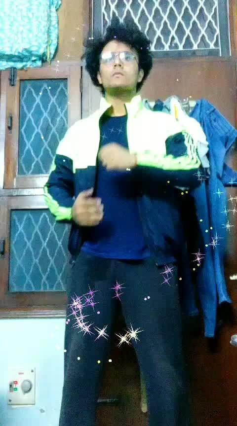 #hosanna #roposo-dance #risingstars #loveness #roposobeats #bollywooddance #bollywoodfun #ticking