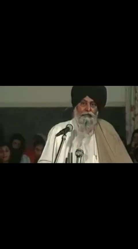 Last.Gift Please🙏 Gyani Sant Singh Maskeen ji Panth Ratan🙏 IK Var Waheguru Likho G 🙏 WAHEGURU....ji #wmk#sardari #punjabi  #india-punjab  #dhansrigurugranthsahibji  #simran  #pride  #bani  #waheguru  #sardar  #sikhtemple  #cultures  #khalsazindabaad  #goldentemple  #god  #sikhiworldwide  #instamusic  #gurbaniworld  #religion  #turban  #turbanking  #dastar  #truth  #sikhart  #gurunanakdevji  #harmindersahib  #sikhartist  #sikh  #sikhism