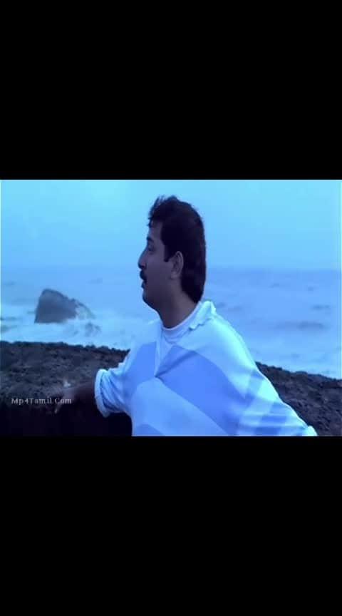 uyire uyire... #arr #arrahman #arrahmanmusic #arrahmanhits #lovefailuresong #bombaymovie #aravindswamy #manishakoirala #manirathnam #manirathnamspecial #manirathnamflims