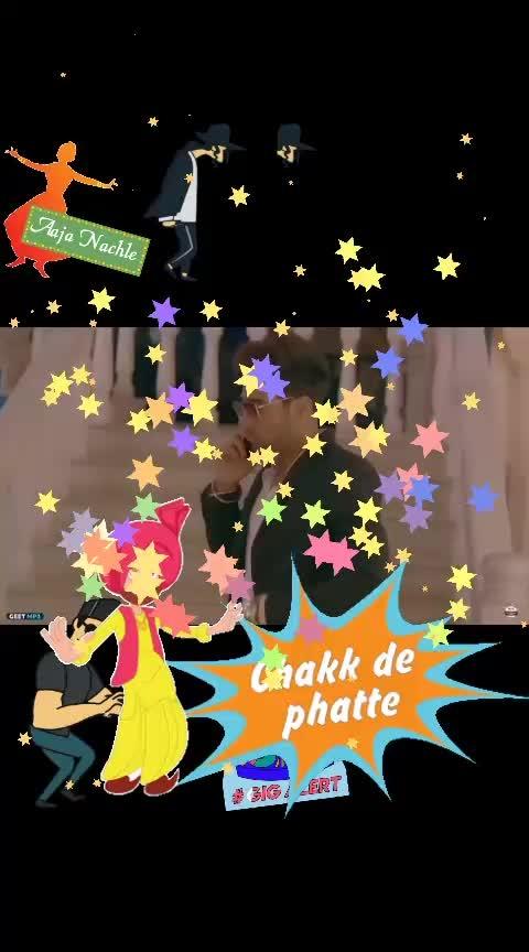 #thetimeline #thetimelinecontest #kannadadubsmash #musicallyindia #musicallyvideos #stephencurry #nba #ambreesh #roposochallenge #roposo #roposostar #gabru #thevillain #sudeep #darshanthoogudeepa #yashboss #druvasarja #srujanlokesh #jaggesh #chikanna #haha-tv #roposoness