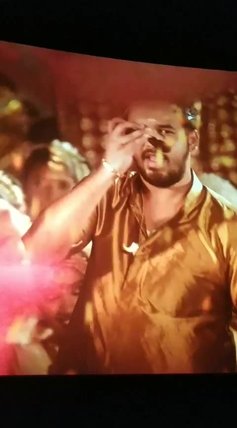 #hiphoptamizha  #musicvideo