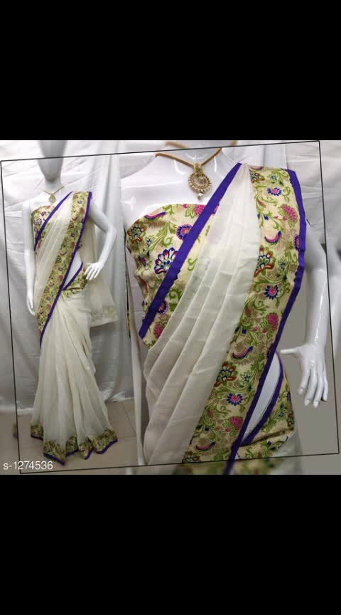 #cottonsarees #sareecollection #womensfashion #trendysarees #womenssareecollection #womensbeauty Cash on delivery is available Return and replacement also available Intrested people can call or wats app to 8367373114
