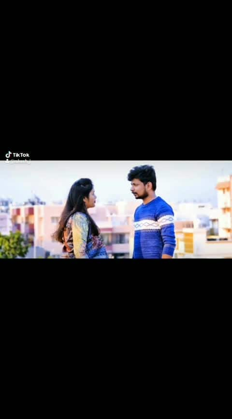 Naa ninna bigidappi iruvantha hotthu #Kannada #movie #song #love #duet #tiktok #music #kannadamusically #kannadiga #movie