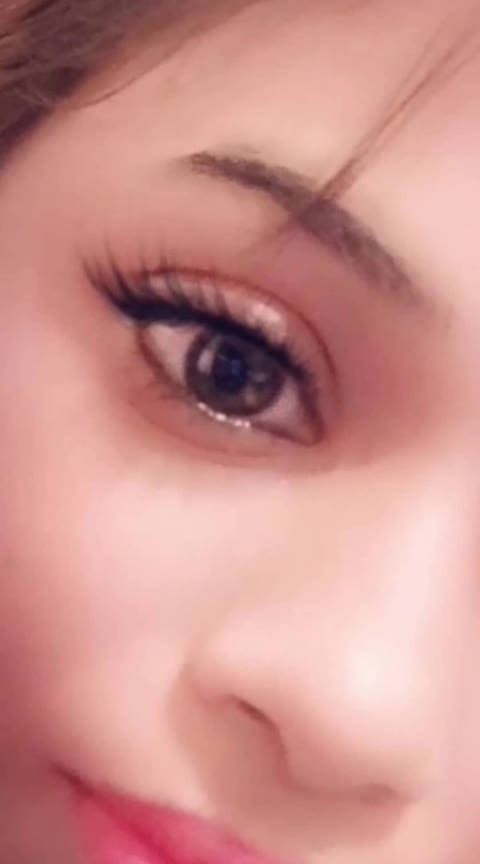 She's a mess of gorgeous chaos.  And you can see it in her eyes.....My eyes are my favourite part of me, not for how they look, but for how they see..... ....... ........... #anshitanigam #angel #anshi #cuteanshiiiii_16 #cuteanshifam #cuteangeleyesanshiiiii_16 #cute #eyes #eyewars #eyeswars #insta #instagood #instagrammer #picoftheday #instalook #instalit #instaeyes #instaeyespic #lookatme #lookintomyeyes #gorgeous #chaos #pointofview #mypointofview