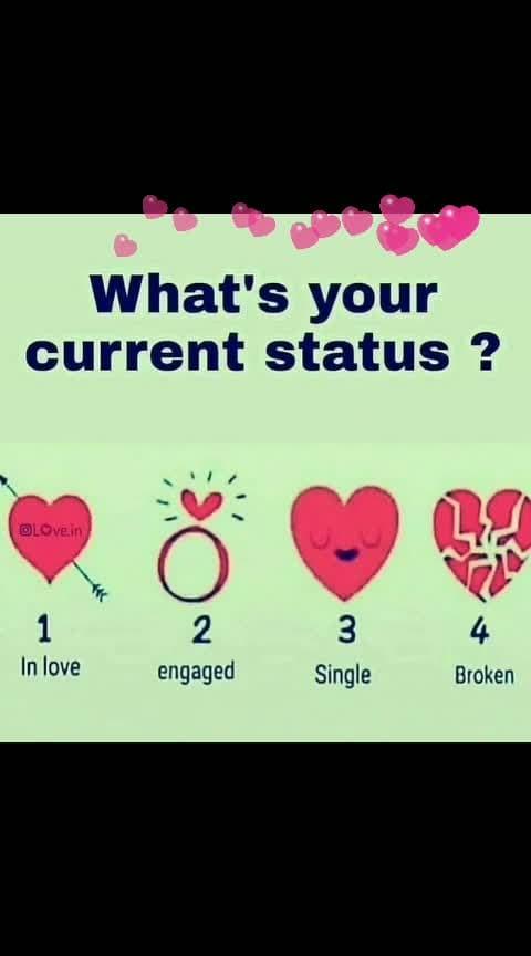 #questions #love #single #break #breakup #lovefailure #status #whatsapp