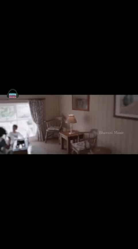 #1nenokkadine #rhymes video song #maheshbabu #kritisanon
