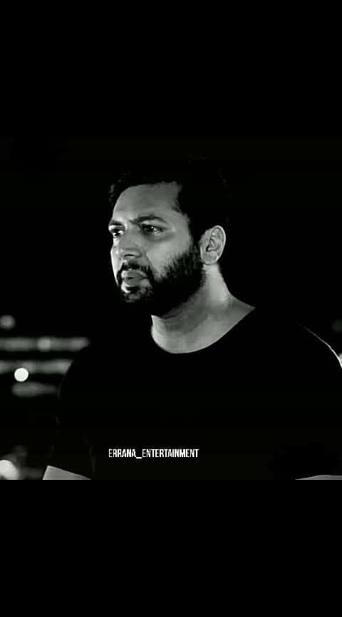 #jeyamravi #rapists #society #erranaentertainmentstatus #errana #erranaentertainment @erranaentertainment