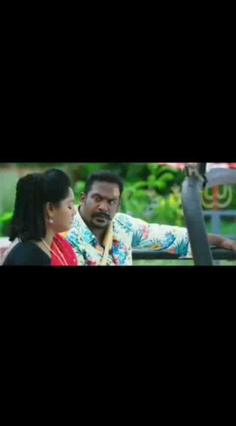 #roboshankar  Super Comedy Scene