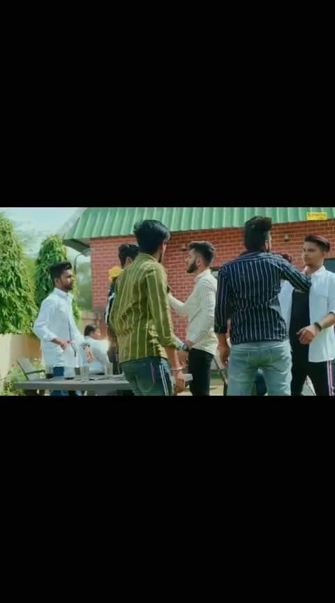 Haryanvi song #gulzaar-chaniwala #haryana #haryanvi #haryanvisong #haryanvidance #jaat #jaatni #haryana-punjab