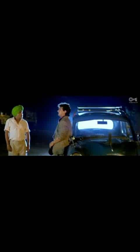 परदेसी परदेसी #hit_song #hindi_song #hindi_love_song #old-hindisong  #old-is-gold-songs #bollywood  #filmysthan #latest #filmykeeda #amirkhan #karishmakapoor #bollywood #pardesi-pardesi #pardesi-pardesi-jana-nhi #rajahindustani_love_karishma_kapoor #raja_hindustani