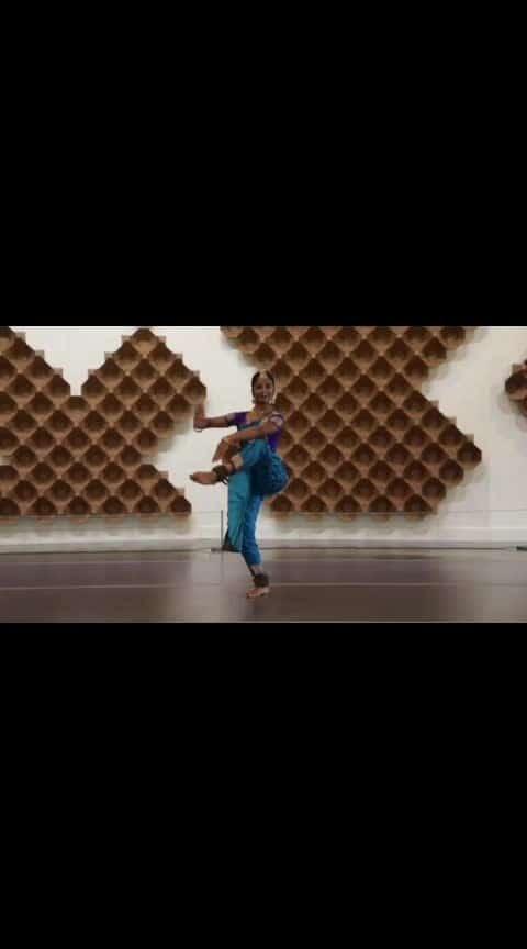 #dance #bharatanatyam #indianragafellows #indianbag