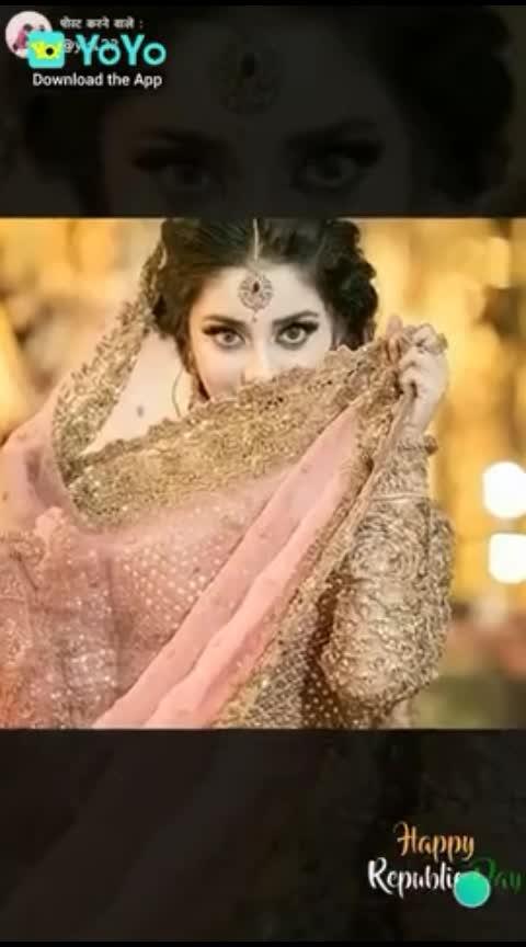 #love-marriage#songlyrics#greatdesignsstartwithgreatfabrics