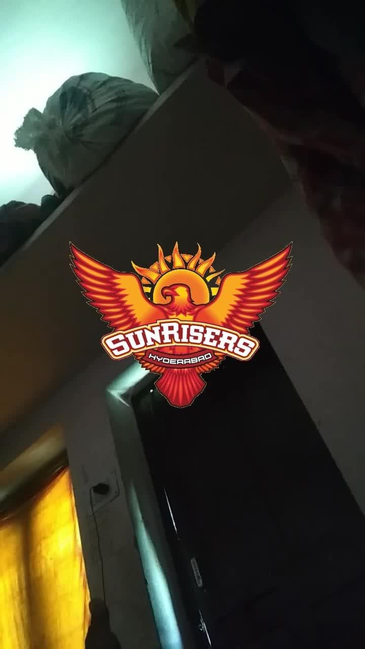 sunrises #sunrisershyderabad