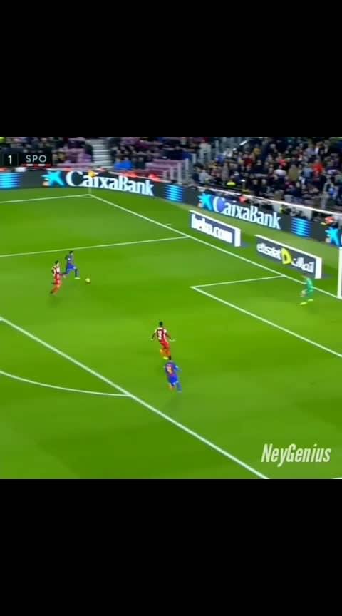 Neymar #neymar_jr #neymerjrskills