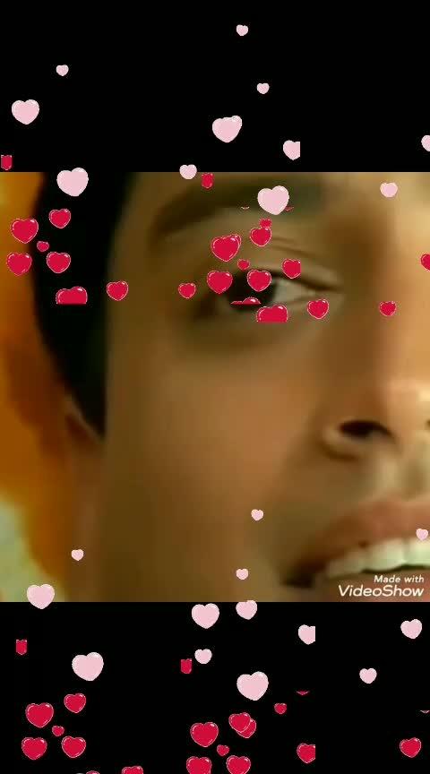 #prasanth #prashanth #love #shalini #lovebgm #piriyadhavaramvendum