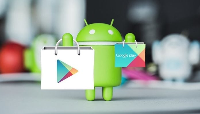 Google Removes Over 200 'Dangerous' Apps From Play Store, Make Sure You Don't Have Them  Google has officially removed over 200 apps from Play Store referring to them as  Dangerous, security issues, privacy issues, etc. These apps can damage your smartphones to a wide extent as this adware can enable phishing and data sharing of other apps on your Android device.  Visit- https://appstofollow.com/google-removes-over-200-dangerous-apps-from-play-store-make-sure-you-dont-have-them/  #Google_Dangerous_Apps #security_issues_Apps #Dangerous_Apps_Play_Store #Face_Beauty_Makeup_App #Deleted_Files_recovery #Anti-spam_Calls