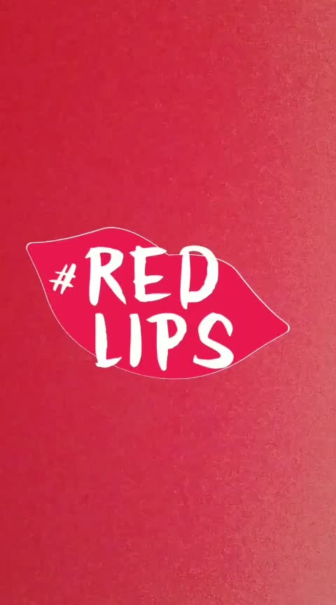 red lips   gift guys #ropo-love #ropo-style #ropo-good #ropo-fashion #tattoo-lover #ropo-lov #lovable_vogue #indian #indian-festival #live #roop-love #roposo #roposo-style #ropo-good #roposo-fashiondiaries #rops-style #roposo #roposo-mood #roposomic #loveforfood #lovepuppies #lo #rop-love #rop #roposo lovely#ropo-love #ropo-style #ropo-good #ropo-fashion #tattoo-lover #ropo-lov #lovable_vogue #indian #indian-festival #live #roop-love #roposo #roposo-style #ropo-good #roposo-fashiondiaries #rops-style #roposo #roposo-mood #roposomic #loveforfood #lovepuppies #lo #rop-love #rop #roposo #ropo-love #ropo-style #ropo-good #ropo-fashion #tattoo-lover #ropo-lov #lovable_vogue #indian #indian-festival #live #roop-love #roposo #roposo-style #ropo-good #roposo-fashiondiaries #rops-style #roposo #roposo-mood #roposomic #loveforfood #lovepuppies #lo #rop-love #rop #roposo