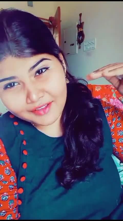 #nazriya #arya #tamilcomedy #tamil