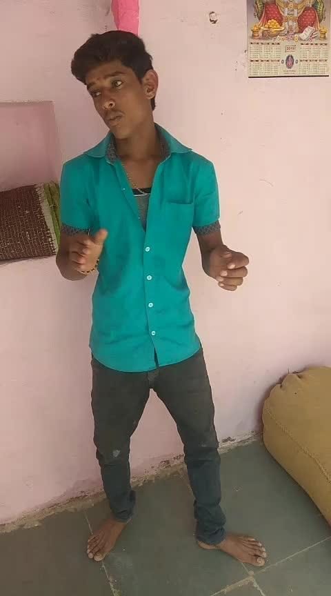Siddu