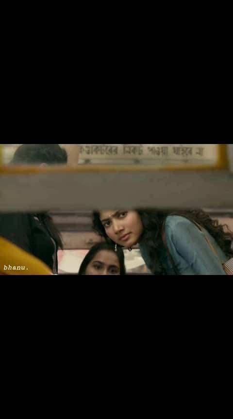 Cute_Love_video_Telugu💓.video_song_🎸💓 #sarvanand #padipadilechemanasu #beats #filimistaan #moviesongs