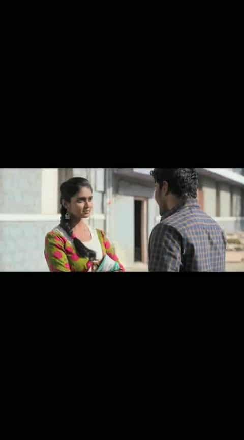 New Movie Kaagar