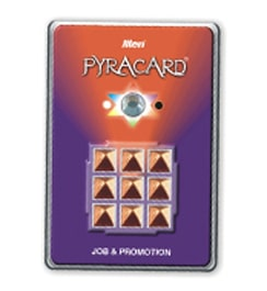 Job Promotion Pyra Card TO PURCHASE ONLINE PLEASE DO CLICK ON THE BELOW LINK https://www.amazon.in/Jiten-Pyramid-Plastic-Promotion-Multicoloured/dp/B01H5M545Q/ref=sr_1_4?m=AYB2UTQPK9R8R&s=merchant-items&ie=UTF8&qid=1527949605&sr=1-4  #onlineshopping #fashion #shopping #style #onlineshop #onlineboutique #onlinestore #love #fashionblogger #like #ootd #instafashion #online #shop #shoppingonline #follow #sale #instagood #instagram #india #fashionista #saree #accessories #boutique #shoes #beauty #delhi #mumbai #designer