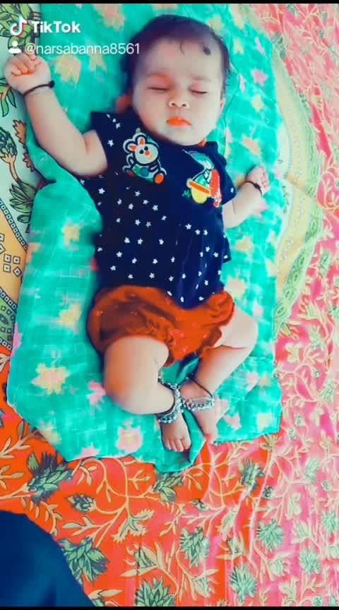 sasural jaygi to kya bolange sas sasur😂😂😂 #cute-baby #babymodel #ropo-share #shareyourstyle #cuteness-overloaded #roposo-cute #desi-non-veg-joke #jokes