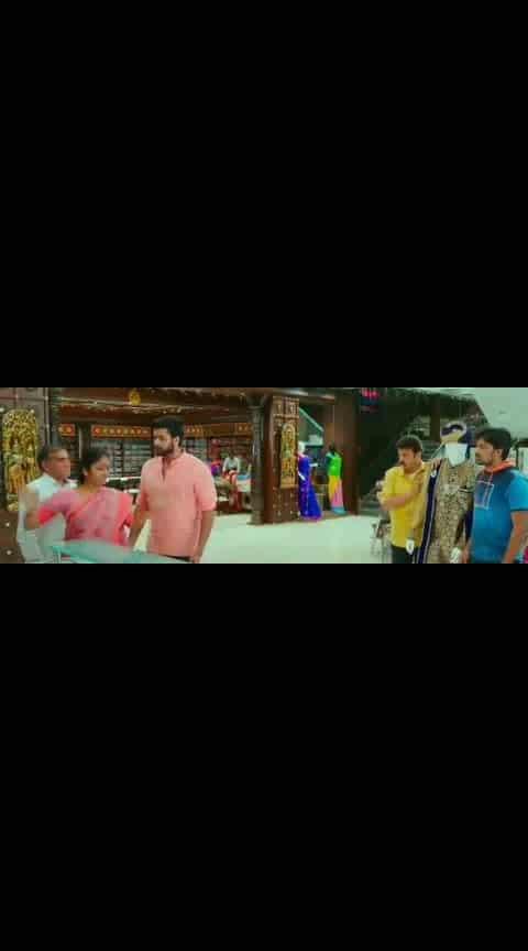 #venkatesh #varuntej #jhansi #tamanna #f2 #comedy #videoclip