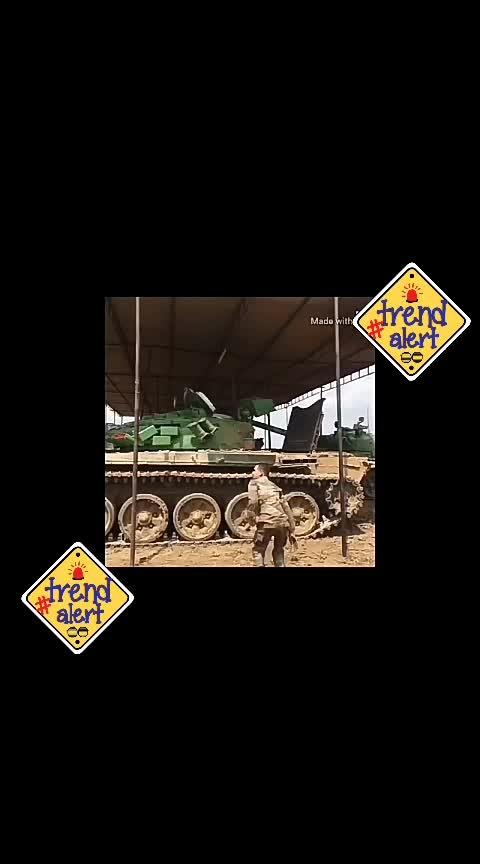 must watch Indian army Josh #india-proud #ropo-beats #punjabi-gabru #gabru_channel #gabruchannel #trendingchannel #wowchannels #beatschannel #trendingonroposo #india-inspired #proud-to-be-a-army #one-man-army #indianarmy #josh #digichannel #mustwatchguys #salutes #saluteindianarmy