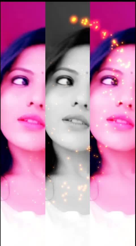 #sweetheart ❤️ #kedarnath #saraalikhan #sushantsinghrajput #poojajaiswal #roposostars 😍