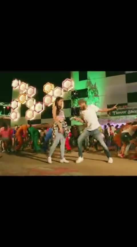 #Guleba Song #prabhudeva  Dance