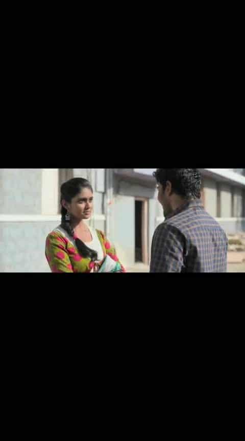Kaagar New movie