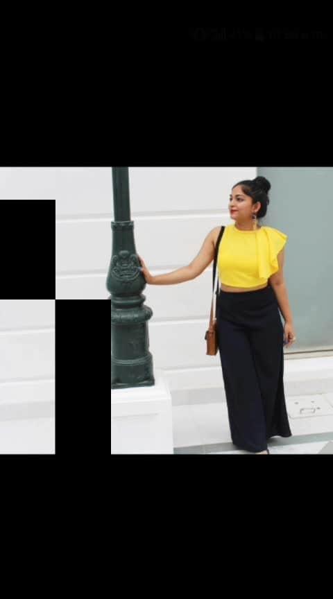#lookgoodfeelgood #fashionquotient #ootd #wforwomen #rangoli #trending #wow #captured #gabru #punjabiway #celebrationchannel #celebration #beats #roposo-beats #roposostars #digichannel #twinklewithmystyle