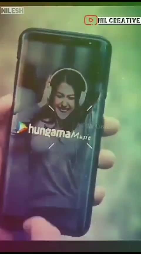 #beats  #roposostars  #chankitthan  #ayushmannkhurrana