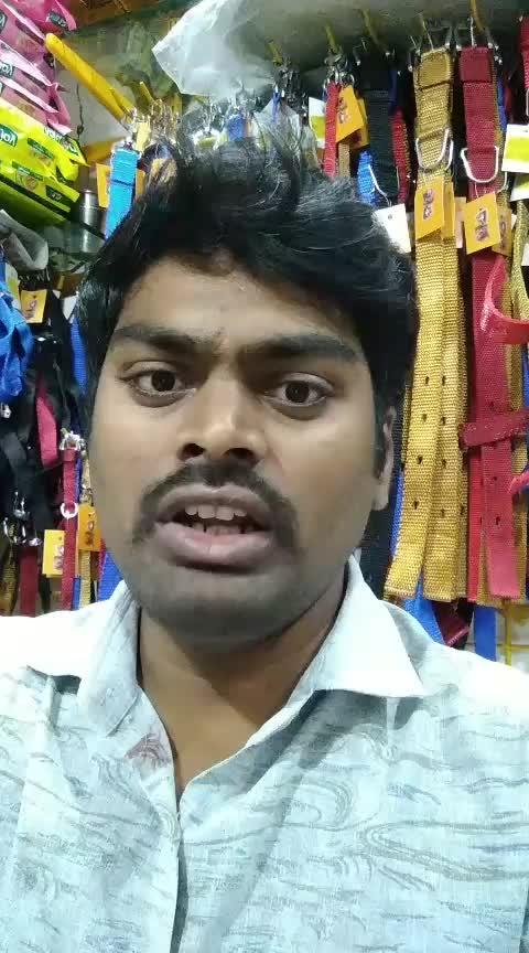 Mayavati Comments On Pawan kalyan