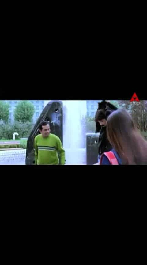 #brahmi #kingnagarjuna #nagarjuna #nagarjunaakkineni #sonalibindre #brahmanandam_comedy