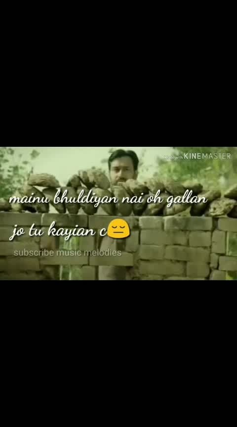 #launglaachi #jattwaad #jattblike #jattstyle #punjabi #punjabisong #whatsappstatus #whatsappstatusvideo