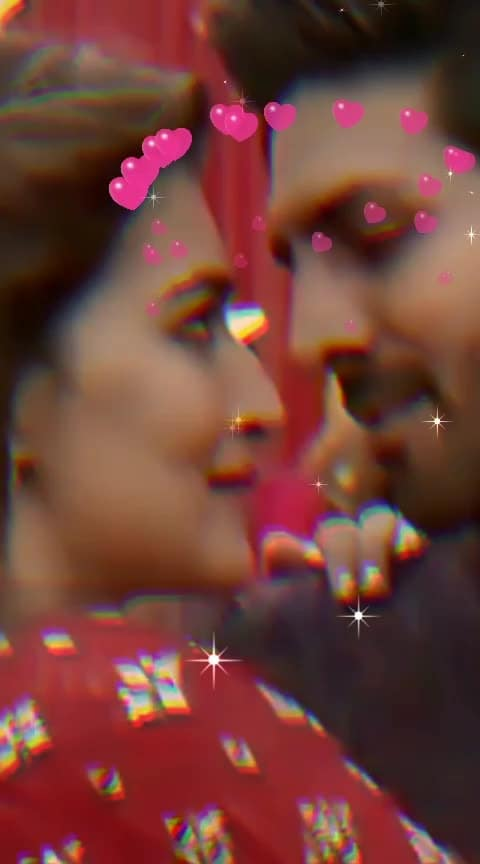 #propose sweet par Ja J#aani # chahiye par# usko bolo Karen score download Karen# #Pyaar